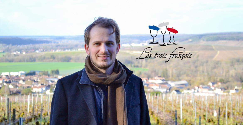 les-trois-francois-start